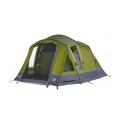 Santo 4 Man Inflatable Tent