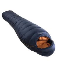 Helium 600 Regular Sleeping Bag