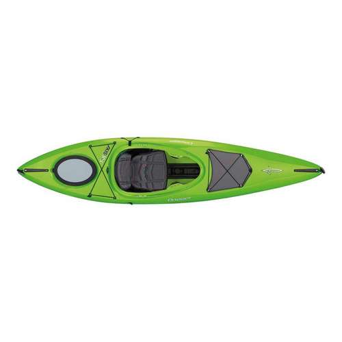 Axis Elite 10.5 Kayak