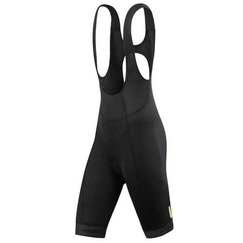 Women's Progel 3 Bibshort