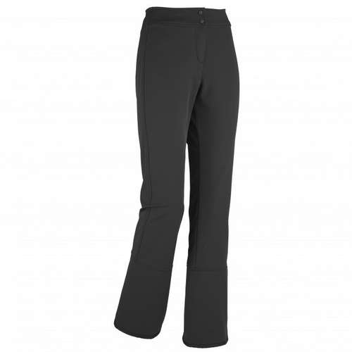 Women's Notting Hill Pant