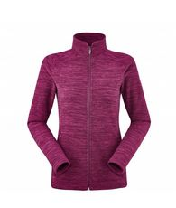 Women's Glad Full Zip Fleece