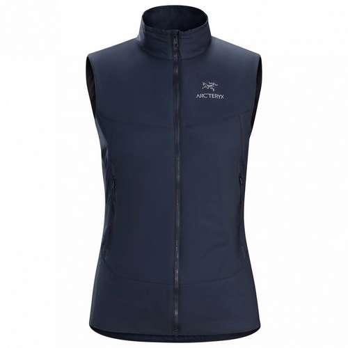 Women's Atom SL Vest