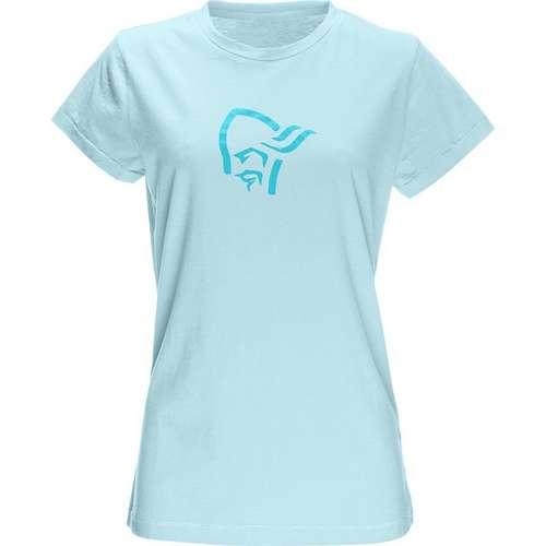 Women's 29 Cotton Logo T-Shirt