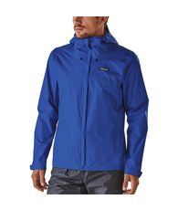 Men's Torrentshell Waterproof Jacket