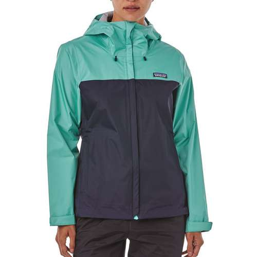 Women's Torrentshell Waterproof Jacket