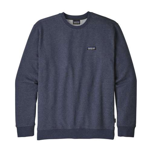 Men's P6 Label Midweight Sweatshirt