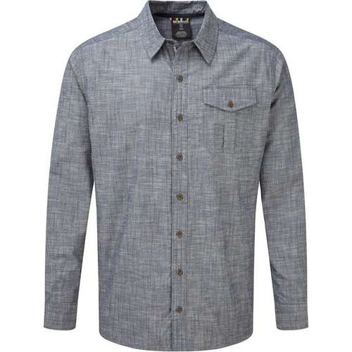 Men's Lokta Shirt