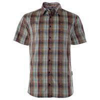Men's Seti Shirt