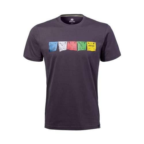 Men's Tarcho T-Shirt
