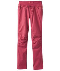 Women's Avril Pants