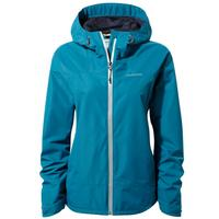 Women's Apex Jacket