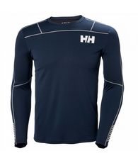 Men's Lifa Active Light