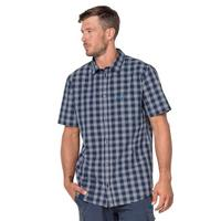 Men's Hot Springs Shirt