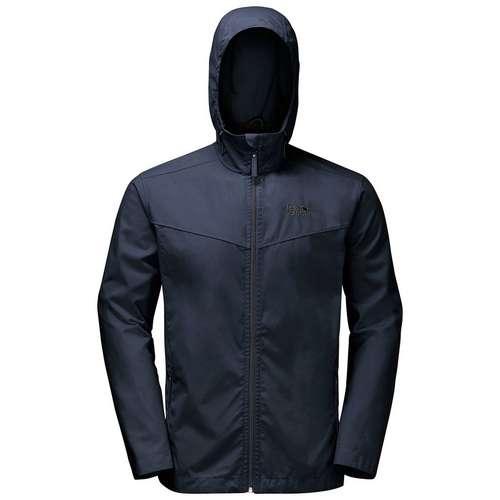 Men's Amber Road Jacket