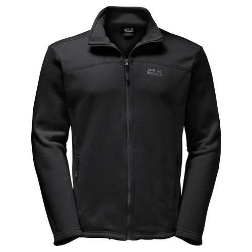 Men's Castle Rock Jacket