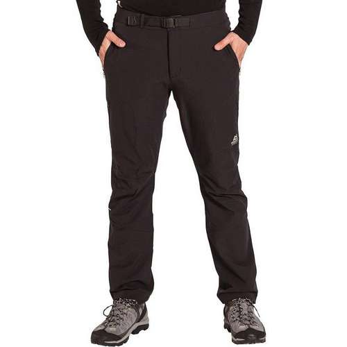 Men's Ibex Mountain Pant Long Leg