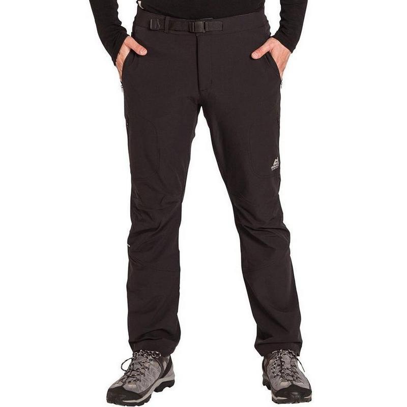 Men's Ibex Mountain Pant Long Leg