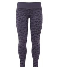 Women's Reversible Cala Legging