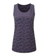 Women's Reversible Cala Vest