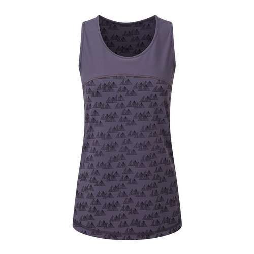 Women's Reversible Cala Vest