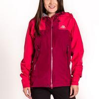 Women's Quarrel Gore-Tex® Jacket