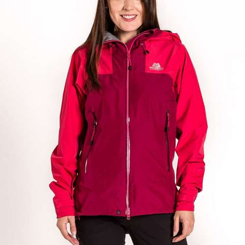 Women's Quarrel Gore-Tex® Jacket
