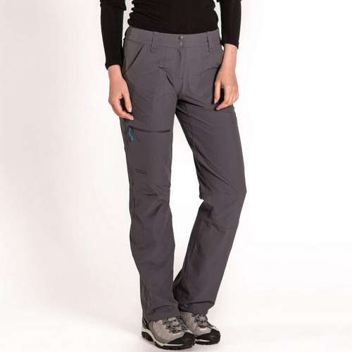 Women's Helix Pants Short