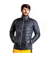 Men's Cirrus Flex Jacket