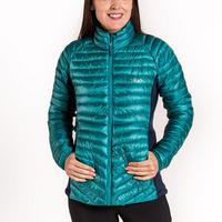 Women's Cirrus Flex Jacket