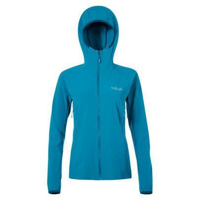 Rab Women's Borealis Jacket