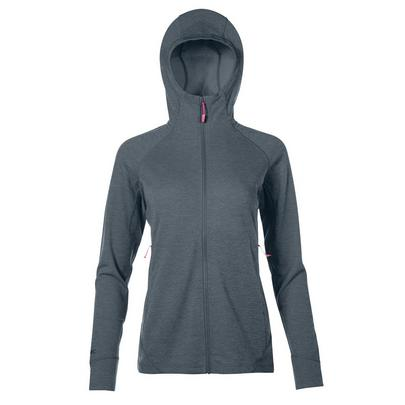 Rab Women's Nexus Jacket
