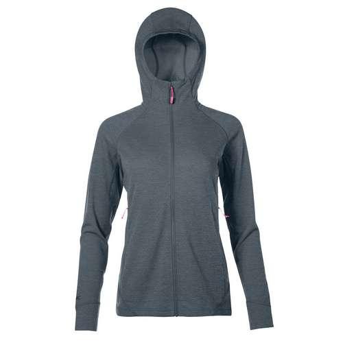 Women's Nexus Jacket