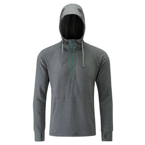 Men's Top-out Hoody