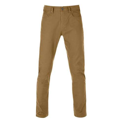 Men's Radius Pants