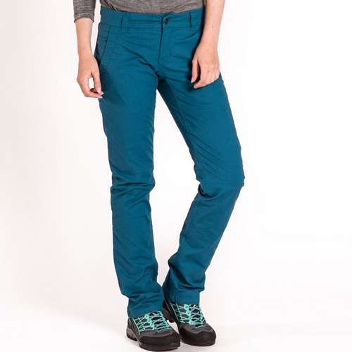 Women's Radius Pants