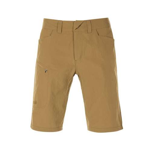 Men's Traverse Shorts