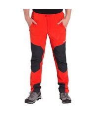 Men's Alpine Stretch Pants