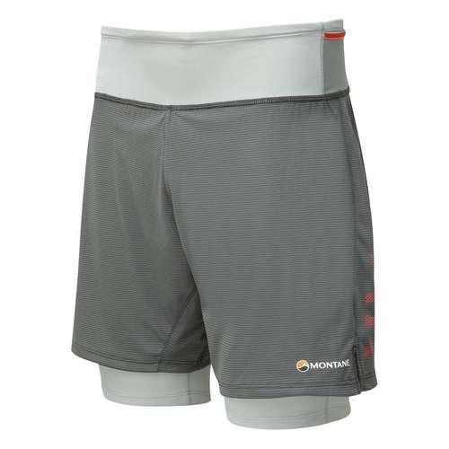 Men's Trail 2Sk Shorts