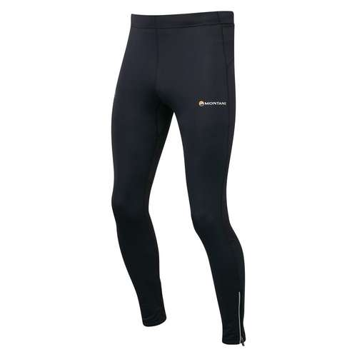 Men's Trail Series Long Tights