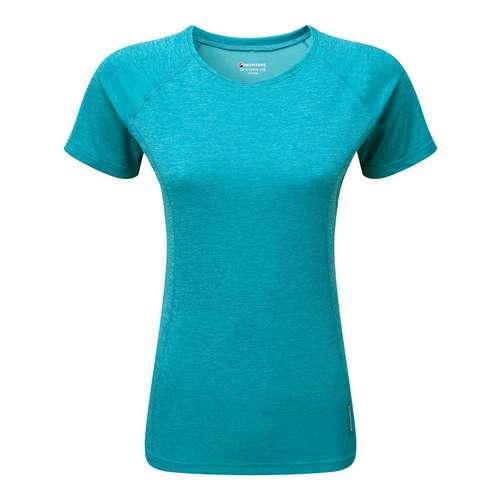 Women's Dart T-shirt