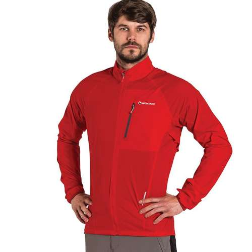 Men's Featherlite Trail Jacket