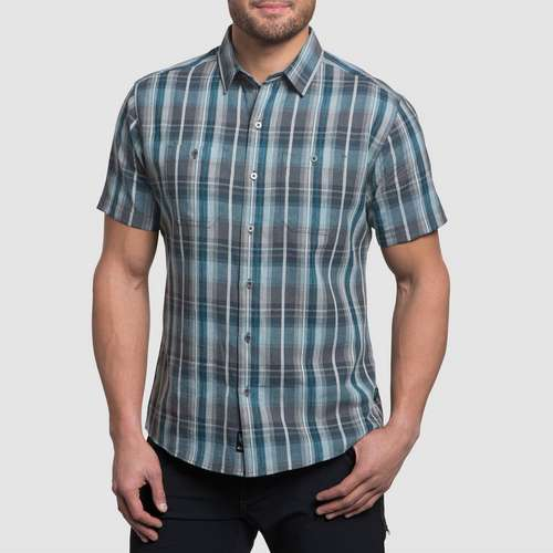 Men's Skorpio Shirt