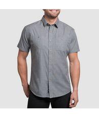 Men's Karib Shirt