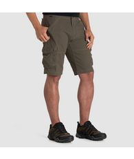 Men's Ambush Kargo Short