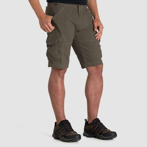 Men's Ambush Kargo Short