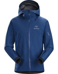 Men's Beta LT Jacket