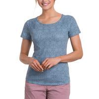 Women's Artemis T-Shirt