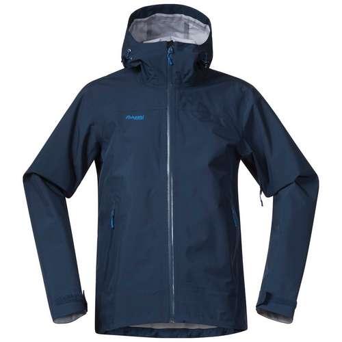 Men's Ramberg 3 Layer Jacket