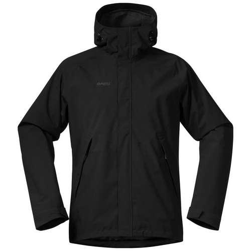 Bergans Men's Ramberg 2 Layer Jacket